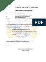 INFORME  N° 01-JM.docx