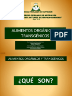 alimentos_organicos_transgenicos.pptx