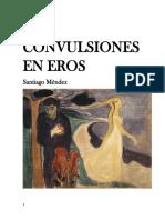 Santiago Méndez - Las Convulsiones en Eros.pdf