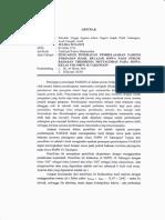 Abstrak Depan.pdf