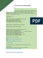 Activa Office 2013 Pro Plus.docx