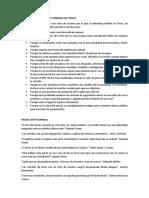 RAZONES PARA PROHIBIR CORRIDAS DE TOROS.docx