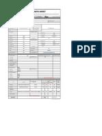MAHID PDS.pdf