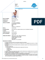 investment adv-2 admit card.pdf