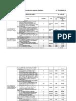 Componente 4 Acciones, Tareas y presupuesto.docx