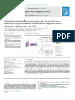 LightGBM - Release 2 2 4 pdf   Graphics Processing Unit