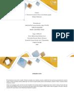 Paso 3 - Apéndice 1 - Cuadro Comparativo TRABAJO EN GRUPO.docx