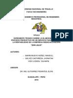 INFORME - EXPEDIENTE.docx