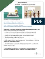 INTERACCION ORAL 6.pdf