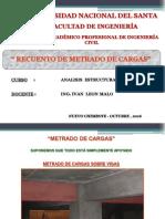 1.- METRADO DE CARGAS.pdf