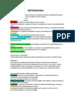 01 - Metodologia de la Antropologia.docx