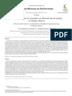 Aranas-Mexico-1106-1764-1-SM.pdf