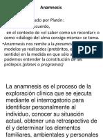 1 Anamnesis.ppt