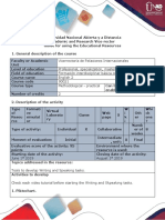 Guide for the use of educational resources - Practice  (2).pdf