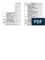 Escala de evaluación del ensayo.docx