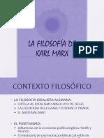 LA_FILOSOFIA_DE_KARL_MARX.pdf