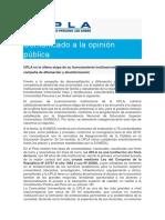 Comunicado a la opinión pública.docx