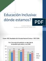 Evaluacion-Educación-Inclusiva_PUCP2013.pptx