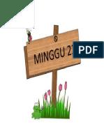 MINGGU 1.pptx
