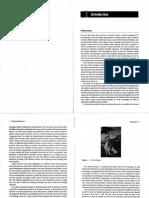 Kress y Van Leeuwen en ingles.pdf