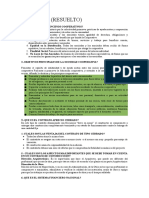 CUESTIONARIO RESUELTO.doc