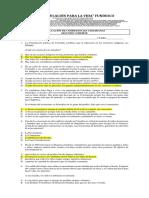 Evaluacion competencias ciudadanas - segundo cohorte 2019.docx