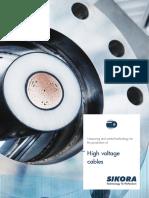 Catalog_High_Voltage (1).pdf