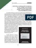 fernando_arribas.pdf