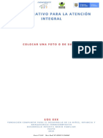 MODELO POAI (1).docx