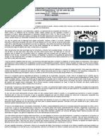 Guía de trabajo N° 2 de ETICA - grado 9.doc