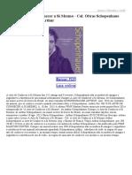 A-Arte-de-Conhecer-a-Si-Mesmo-Col-Obras-Schopenhaue.pdf