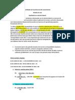 LIQUIDACIÓN.docx