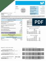 BEC-17622543.pdf