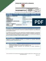 Metodos Numericos INGENIERIAS.pdf