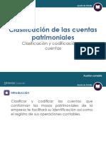 p3batzt.pdf