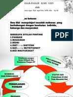 BK DASAR ILMU GIZI SGz KII 2014.ppt 2.ppt 2.ppt