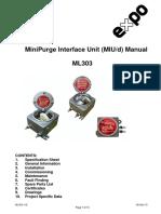 ML303-MIU-d.pdf.pdf
