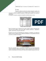 6. MAPA DE PROCESO.docx