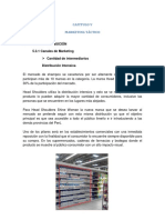 CAPITULO V- c.docx