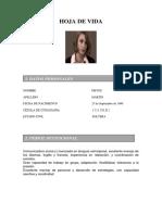 Actividad de reconocimiento.docx