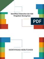 identifikasi-kebutuhan-dan-kak-pengadaan-barangjasa-53.pdf