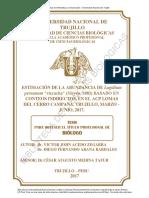 articulo cientifico vizcacha.pdf
