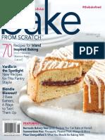 Bake from scratch.pdf