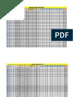 COLUMN USD.pdf