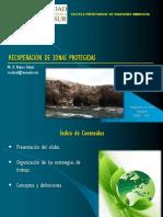 Clase 1 RZP UNTELS.pdf