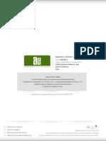 Informalidad urbana y los procesos de mejoramiento barrial.pdf