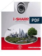 I-SHARP (AHD-XVR-FISHEYE) SUS 2018-Q4-01.pdf