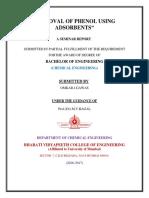 seminar sec 1.pdf