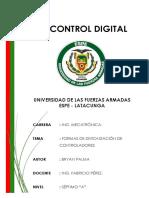 Sintonizacion de controladores.docx