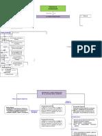 mapa conceptual  profesor óscar.doc